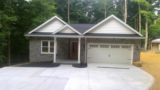 373 Ridgeland Circle, Howard, OH 43028 (MLS #218026472) :: BuySellOhio.com