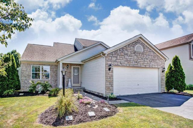 179 Purple Finch Loop, Etna, OH 43062 (MLS #218026493) :: Berkshire Hathaway HomeServices Crager Tobin Real Estate