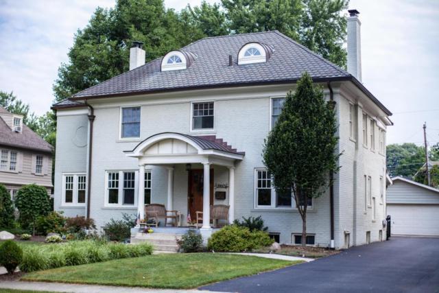 1960 Chelsea Road, Upper Arlington, OH 43212 (MLS #218026495) :: The Columbus Home Team