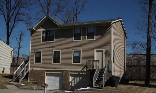4956-4958 Magnolia Blossom Boulevard, Columbus, OH 43230 (MLS #218026558) :: Susanne Casey & Associates