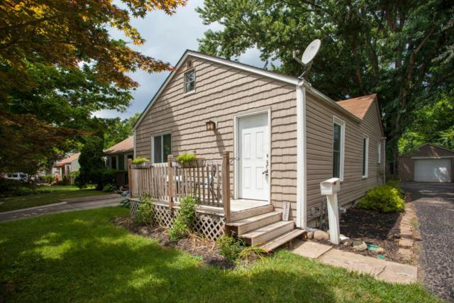 286 Rosslyn Avenue, Columbus, OH 43214 (MLS #218026683) :: RE/MAX ONE