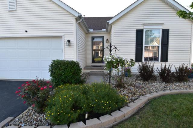 148 Whittington Place, Etna, OH 43062 (MLS #218026820) :: Keller Williams Classic Properties