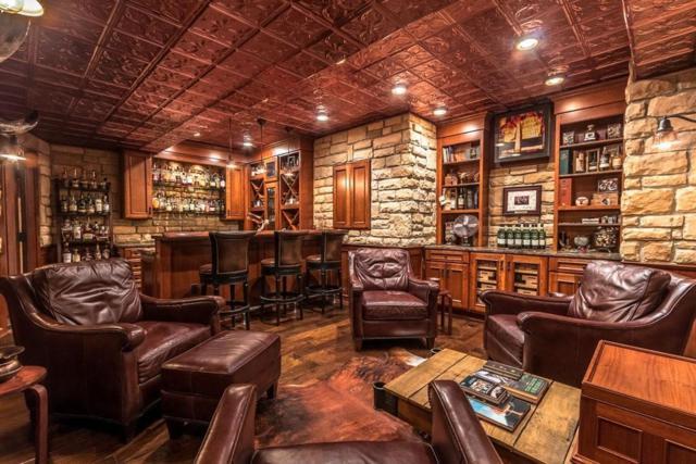 8170 Garden Drive, Pickerington, OH 43147 (MLS #218026853) :: Berkshire Hathaway HomeServices Crager Tobin Real Estate
