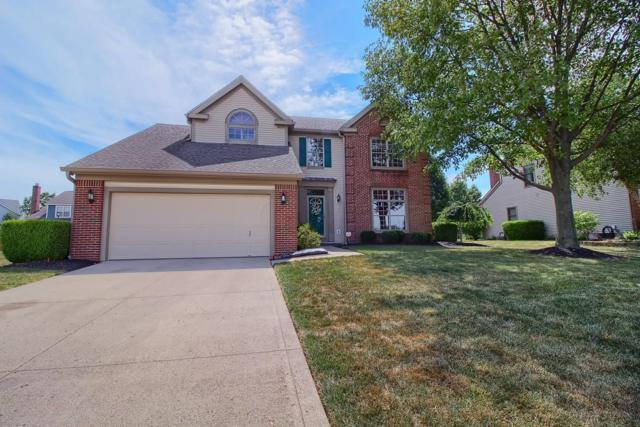 7182 Old Creek Lane, Canal Winchester, OH 43110 (MLS #218026868) :: The Clark Group @ ERA Real Solutions Realty