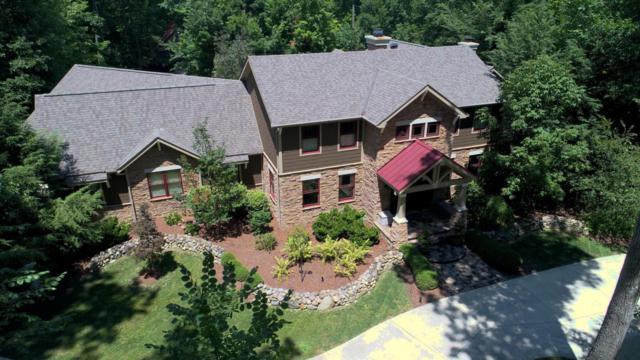 7860 Cook Road, Plain City, OH 43064 (MLS #218026904) :: BuySellOhio.com