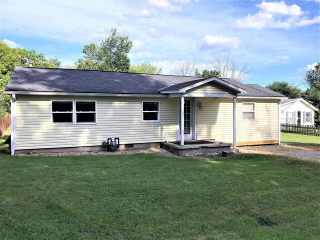 13030 King Road NE, Thornville, OH 43076 (MLS #218026935) :: e-Merge Real Estate