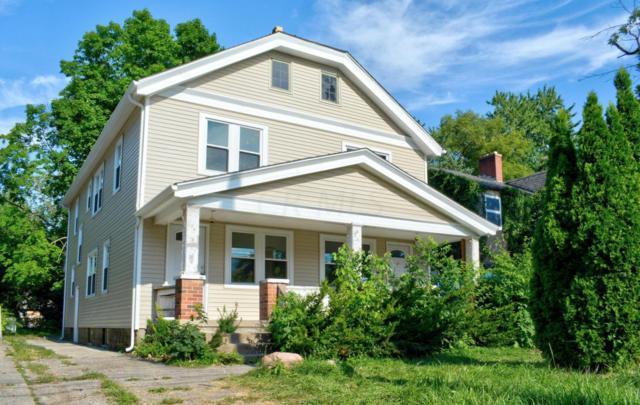 1192-1194 Lockbourne Road, Columbus, OH 43206 (MLS #218026985) :: Susanne Casey & Associates