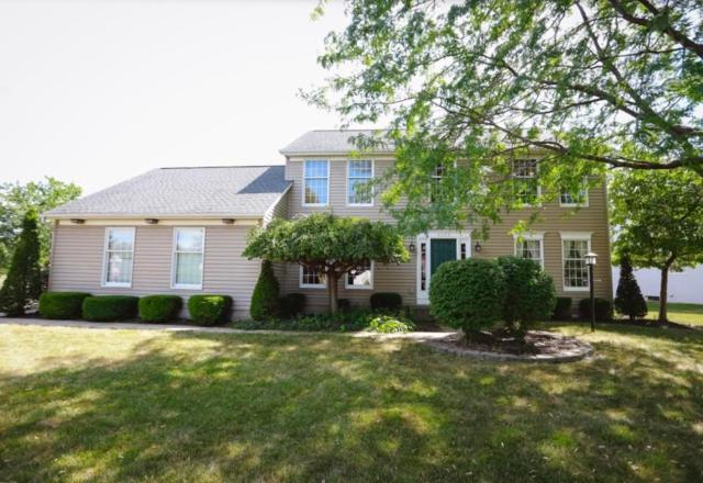 6423 Rossmore Lane, Canal Winchester, OH 43110 (MLS #218027081) :: RE/MAX ONE