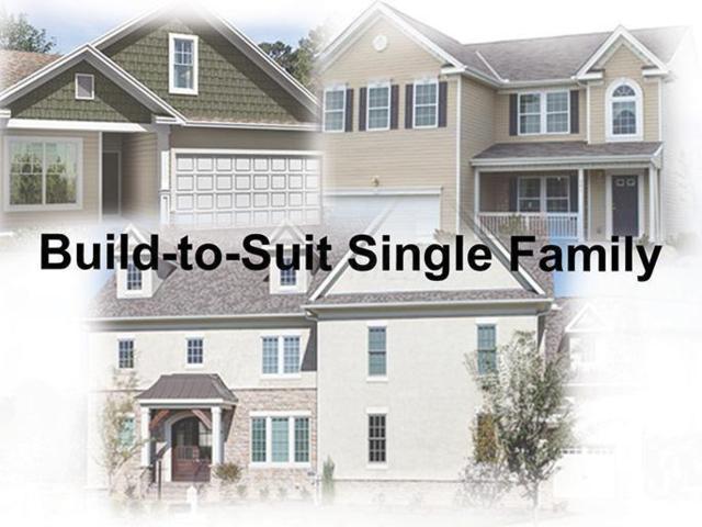 323 Ridgefield Drive, Delaware, OH 43015 (MLS #218027340) :: Susanne Casey & Associates