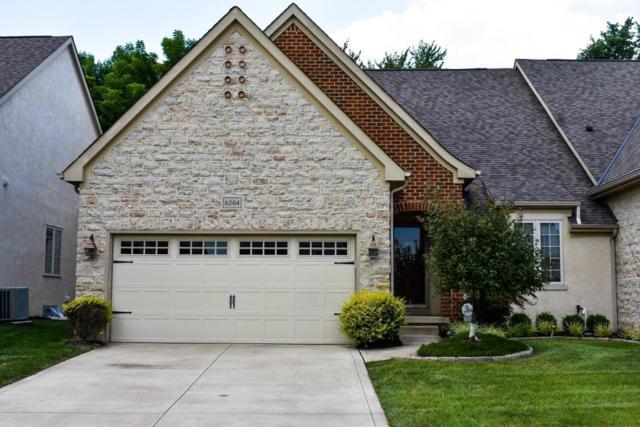 6204 Kinver Edge Way, Columbus, OH 43213 (MLS #218027774) :: e-Merge Real Estate