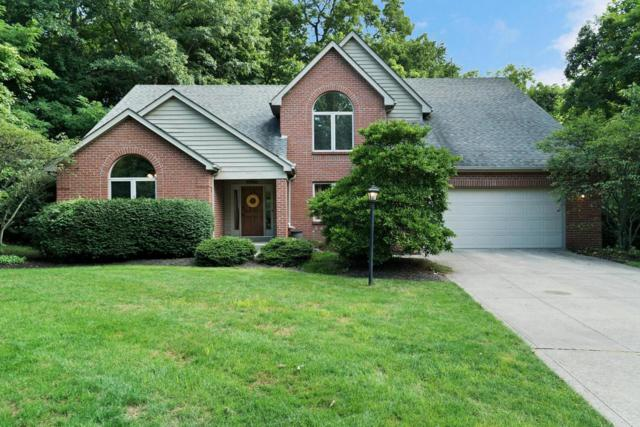 10040 Berkshire Street, Pickerington, OH 43147 (MLS #218027920) :: RE/MAX ONE