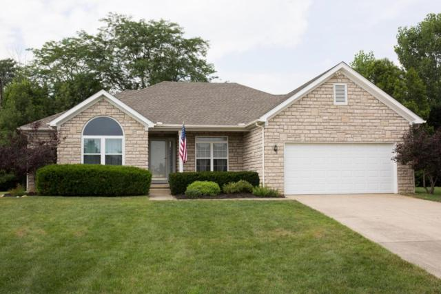 638 Wolf Court, Johnstown, OH 43031 (MLS #218027962) :: Signature Real Estate