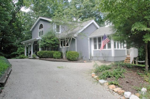 1058 Taos Lane, Hide A Way Hills, OH 43107 (MLS #218028542) :: e-Merge Real Estate