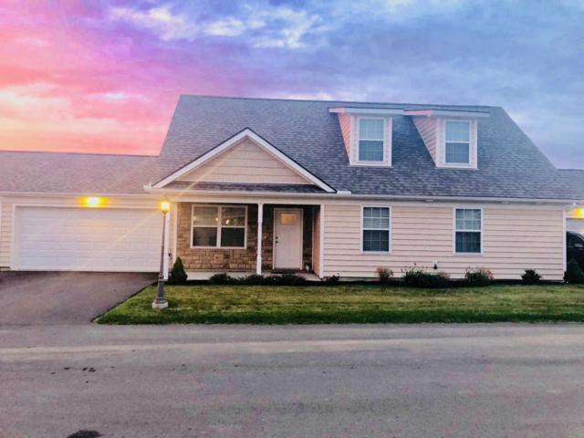 705 Cumberland Meadows Circle, Hebron, OH 43025 (MLS #218028591) :: Berkshire Hathaway HomeServices Crager Tobin Real Estate