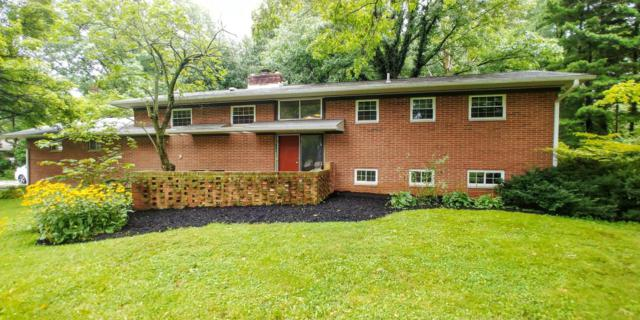 260 N Belmar Drive, Reynoldsburg, OH 43068 (MLS #218028633) :: RE/MAX ONE