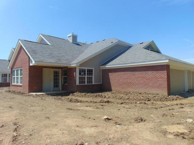 7518 Cherry Brook Drive, Reynoldsburg, OH 43068 (MLS #218028728) :: The Columbus Home Team