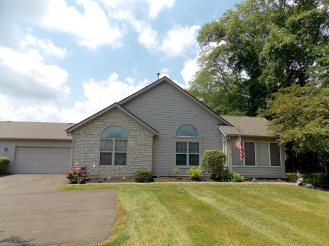 2270 Ravine Woods Drive, Grove City, OH 43123 (MLS #218029262) :: e-Merge Real Estate