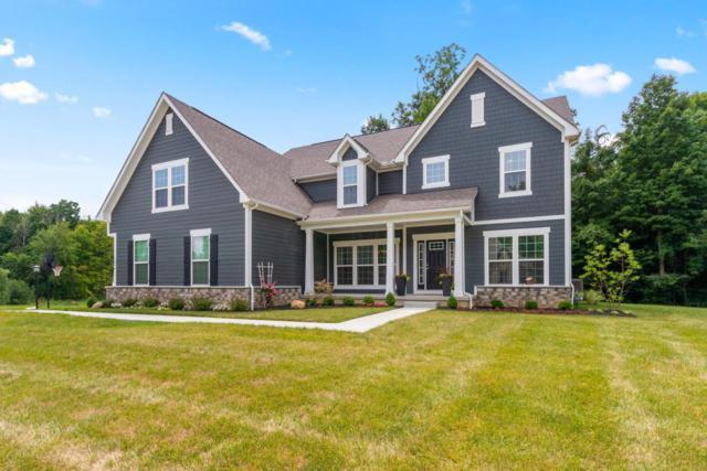 1846 Hazelwood Drive, Pataskala, OH 43062 (MLS #218029268) :: Shannon Grimm & Partners