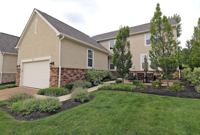9071 Portofino Place, Dublin, OH 43016 (MLS #218029491) :: Signature Real Estate