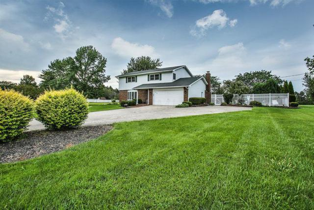 4114 Zuber Road, Orient, OH 43146 (MLS #218029533) :: The Mike Laemmle Team Realty