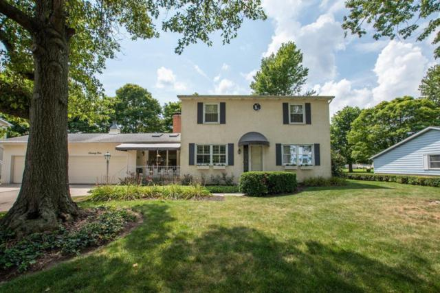 79 Flax Drive, London, OH 43140 (MLS #218029566) :: Berkshire Hathaway HomeServices Crager Tobin Real Estate