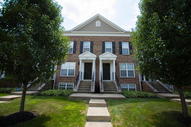 6257 Joes Hopper Road, Columbus, OH 43230 (MLS #218029826) :: e-Merge Real Estate