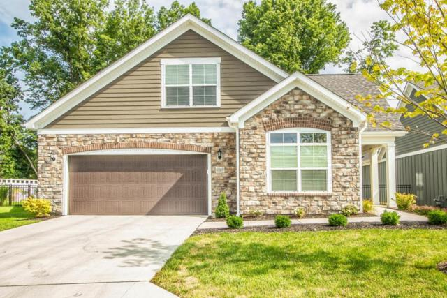 6869 Merom Landing, Westerville, OH 43082 (MLS #218029993) :: e-Merge Real Estate