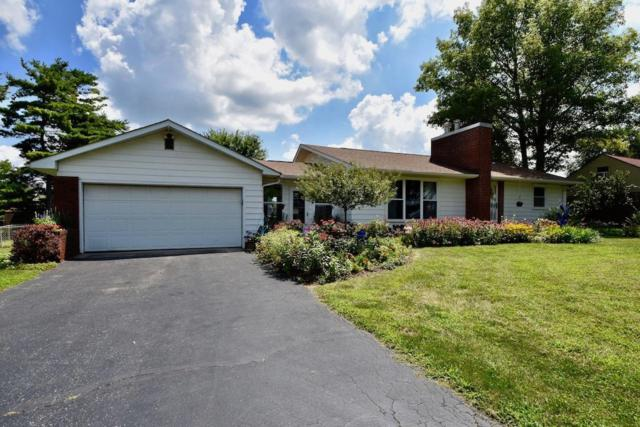 800 Galloway Road, Galloway, OH 43119 (MLS #218030039) :: The Mike Laemmle Team Realty