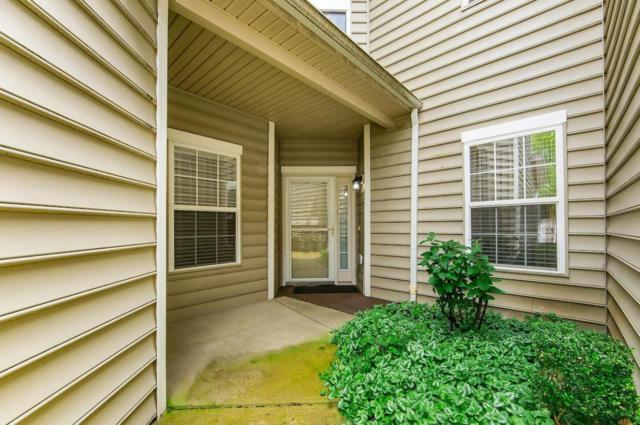 6069 Sowerby Lane, Westerville, OH 43081 (MLS #218030075) :: The Columbus Home Team