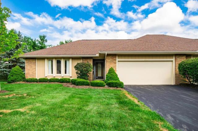 9228 Muirkirk Drive, Dublin, OH 43017 (MLS #218030129) :: RE/MAX ONE