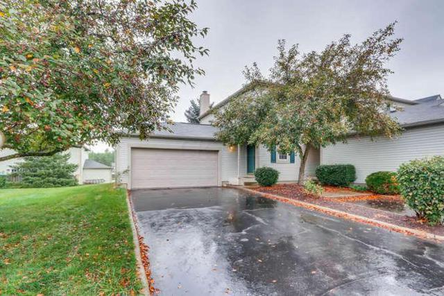 213 Macenroe Drive, Blacklick, OH 43004 (MLS #218030195) :: e-Merge Real Estate