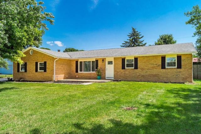2394 Norton Road, Galloway, OH 43119 (MLS #218030240) :: The Mike Laemmle Team Realty