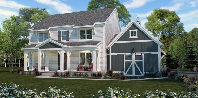 11297 Cedar Crest Drive, Plain City, OH 43064 (MLS #218030286) :: Berkshire Hathaway HomeServices Crager Tobin Real Estate