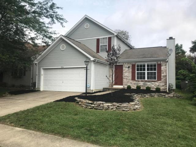5594 Chesterview Drive, Galloway, OH 43119 (MLS #218030323) :: Berkshire Hathaway HomeServices Crager Tobin Real Estate