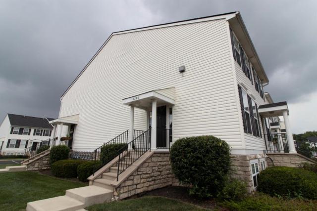 8286 Deering Oaks Drive, Blacklick, OH 43004 (MLS #218030397) :: Shannon Grimm & Partners