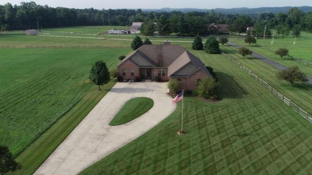 7599 Basil Western Road NW, Canal Winchester, OH 43110 (MLS #218030422) :: The Mike Laemmle Team Realty