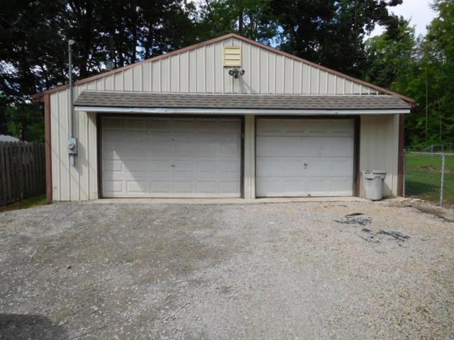0 NE Cypress Road, Thornville, OH 43076 (MLS #218030487) :: e-Merge Real Estate