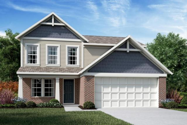 436 Randall Road, Delaware, OH 43015 (MLS #218030582) :: Berkshire Hathaway HomeServices Crager Tobin Real Estate
