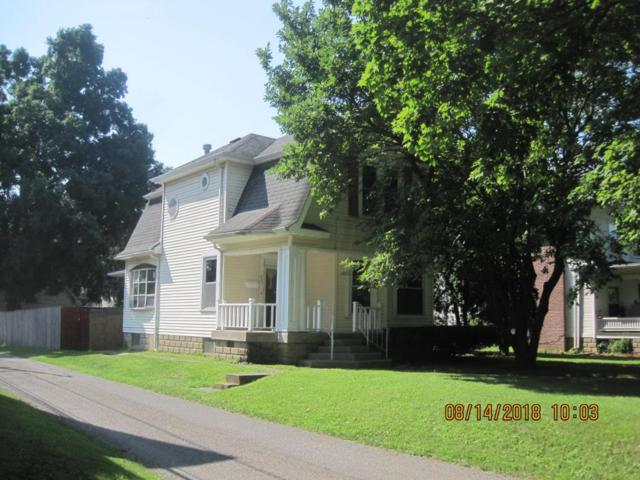 427 Rawlings Street, Washington Court House, OH 43160 (MLS #218030691) :: Berkshire Hathaway HomeServices Crager Tobin Real Estate