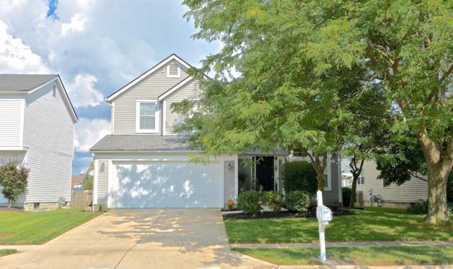 5893 Buechler Bend, Columbus, OH 43228 (MLS #218030778) :: Signature Real Estate