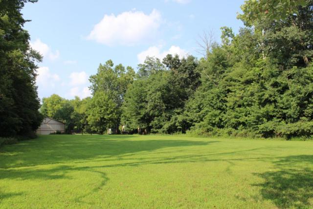 Lot A Havens Road, Blacklick, OH 43004 (MLS #218030782) :: Exp Realty