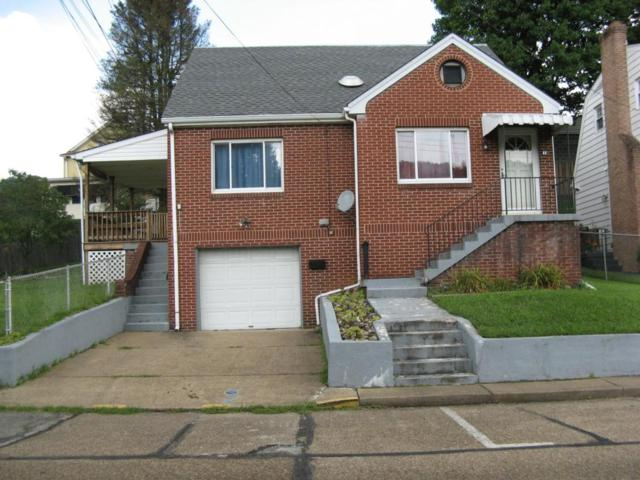 22 Driggs Lane, Bridgeport, OH 43912 (MLS #218030783) :: Exp Realty