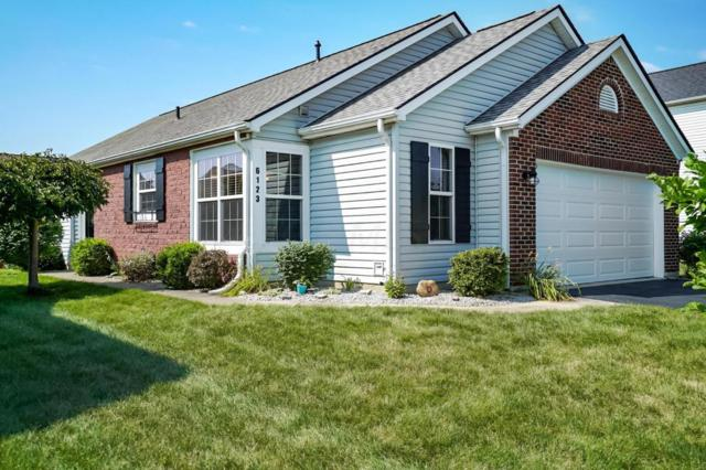 6123 Chidley Street, Galloway, OH 43119 (MLS #218030911) :: Signature Real Estate