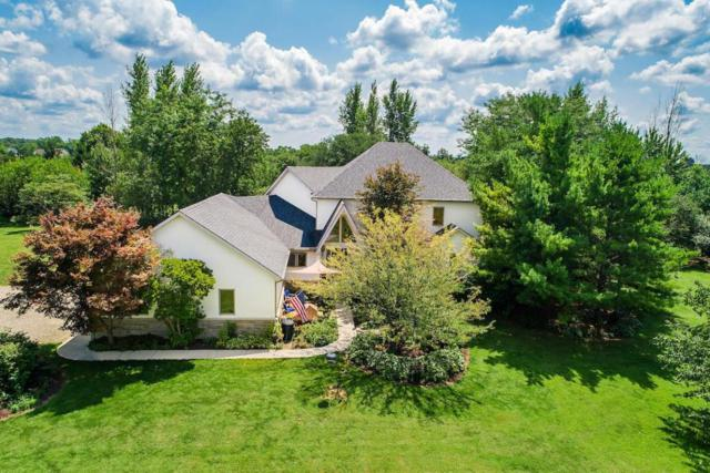 8849 Riebel Road, Galloway, OH 43119 (MLS #218030971) :: Signature Real Estate