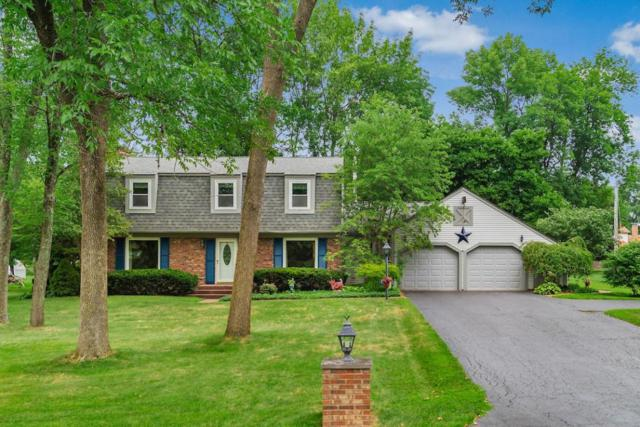 8896 Charington Court NW, Pickerington, OH 43147 (MLS #218030988) :: Signature Real Estate