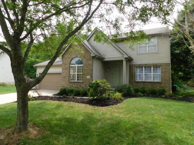 3399 Sweetser Court, Pickerington, OH 43147 (MLS #218030999) :: Signature Real Estate