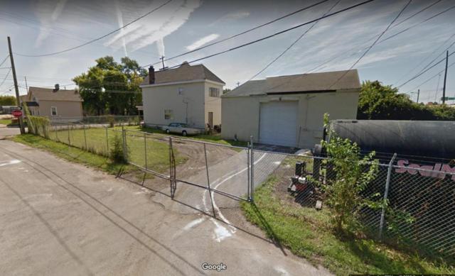 75 S Grub Street, Columbus, OH 43215 (MLS #218031114) :: Signature Real Estate