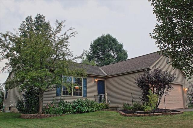209 Purple Finch Loop, Etna, OH 43062 (MLS #218031219) :: Berkshire Hathaway HomeServices Crager Tobin Real Estate