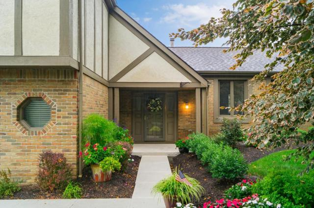 358 Ashworth Court, Dublin, OH 43017 (MLS #218031332) :: The Columbus Home Team