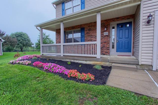 4198 Tamarack Avenue, Grove City, OH 43123 (MLS #218031380) :: Berkshire Hathaway HomeServices Crager Tobin Real Estate
